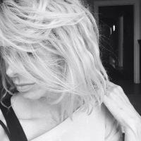 Christina Michelle Begley